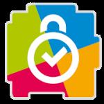 Kids Place Parental Control Premium 3.1.4 APK
