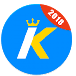 King launcher KK Launcher 2.8.1 APK