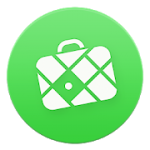 MAPS.ME Map with Navigation and Directions 8.2.1 APK