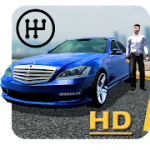 Manual gearbox Car parking v 4.4.6 Hack MOD APK (Money)