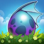 Merge Dragons! v 2.7.1 Hack MOD APK (Money)