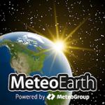 MeteoEarth Premium 2.2.5 APK