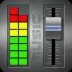Music Volume EQ Sound Bass Booster & Equalizer 3.7 APK Ad-Free