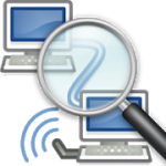 Network Scanner 1.9.5 APK Unlocked