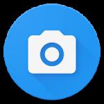 Open Camera 1.43.3 APK