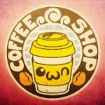 Own Coffee Shop v 3.2.0 Hack MOD APK (Money)