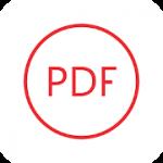 PDF Converter 1.0.15 APK Unlocked
