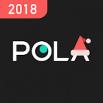 POLA Camera Beauty Selfie, Clone Camera& Collage 1.3.4.3080 APK Unlocked