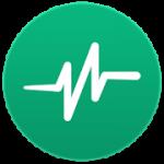 Parrot Voice Recorder 2.4.2.167 APK