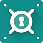 Password Safe and Manager 5.9.2 APK