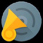 Phonograph Music Player 0.16.9 APK Final