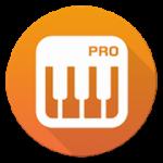 Piano Chords Scales Progression Companion PRO 6.18.420 APK