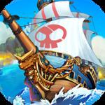 Pirates Storm – Ship Battles 1.5.061 APK + Hack MOD (Money)