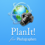 Planit for Photographers Pro Beta 8.6 APK Paid