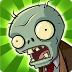 Plants vs. Zombies FREE v 2.9.01 Hack MOD APK (Infinite Coins & More)
