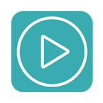 PlayerX Video Player Beta 5.0.3 APK AdFree