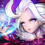 Pocket Knights 2 v 1.8.0 Hack MOD APK (Ghost Mode / Extreme Damage / No Skill Cooldown)