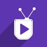 Pocket TV Show Movies News Sports 14.0.0 APK
