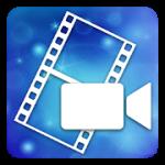PowerDirector Video Editor App 4K, Slow Mo & More 4.11.2 APK Unlocked