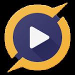 Pulsar Music Player Pro 1.7.8 APK