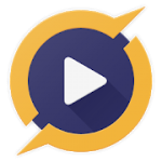Pulsar Music Player Pro 1.7.9 APKPaid