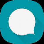 QKSMS Open Source SMS 3.0.6 APK