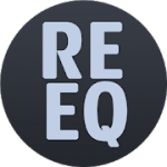 RE Equalizer 1.4.0 APK Paid