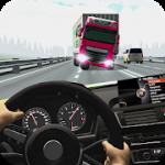 Racing Limits v 1.0.1 APK + Hack MOD (Money)