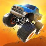 Racing Xtreme 2 APK + Hack MOD (Money)