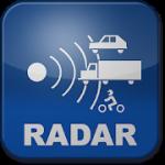 Radarbot Free Speed Camera Detector & Speedometer 6.1 APK