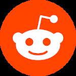 Reddit Top News, Trending Memes & Crypto Updates 3.0.1 APK Ad-Free