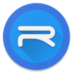 Relay for reddit 9.0.40 APK Paid