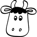Remember The Milk 4.2.1 APK
