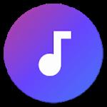 Retro Music Player 1.5.310 APK