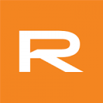 Rever Motorcycle GPS Route Tracker & Navigation Premium 3.0.36 APK