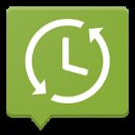 SMS Backup & Restore 10.05.100 APK