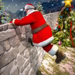 Santa Christmas Escape Mission v 1.6 APK + Hack MOD (Money)