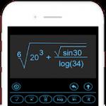 Scientific calculator 3.7.1 APK Ad-Free