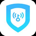 Secure VPN Free VPN Proxy, Best & Fast Shield 1.2.2 APK
