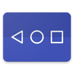 Simple Control Navigation bar 2.4.9 APK Unlocked