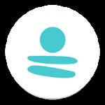 Simple Habit Meditation 1.29.4 APK Subscribed