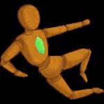 SoulBough v 0.68.9.5 APK