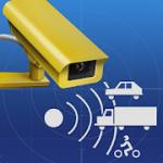Speed Camera Detector Free 6.1 APK