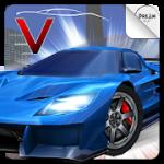 Speed Racing Ultimate 5 v 4.8 APK + Hack MOD (Money)