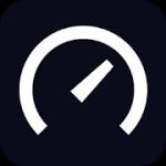 Speedtest by Ookla 4.1.4 APK Mod Lite