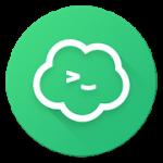 Termius SSH, Mosh and Telnet client v3.0.3 APK Mod