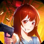The Girls: Zombie Killer v 4.0.01 Hack MOD APK (Money)