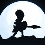 The Legend of Faty 1.1 APK + Hack MOD (Money)