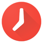 TimeTune Optimize Your Time 2.4.2 APK