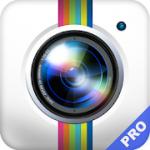 Timestamp Camera Pro 1.86 APK Paid